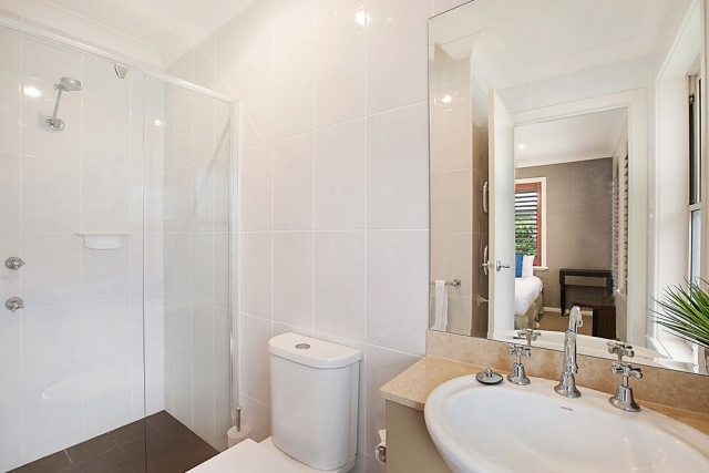 Peppertree at the Vintage, 4-bedroom Hunter Valley Holiday House with ensuite bathrooms